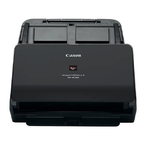 Scanners De Bureau Canon Royaume Uni Scanner De Bureau