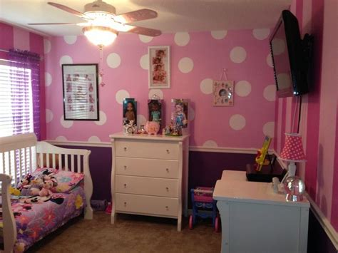 minnie mouse bedroom decorations image gallery minnie bedroom