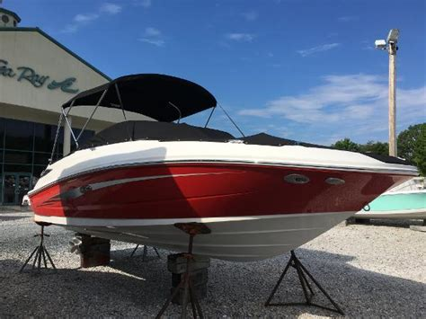 sea ray boats for sale maryland sea ray boats for sale in maryland boats