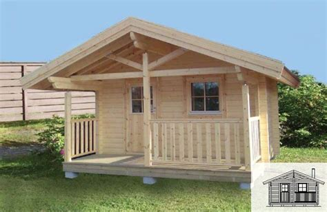 we buy cheap houses small leisure hut prefab wooden house cheap and beautiful garden house buy prefab