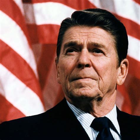 reagan s ronald reagan liberal myths debunked national review