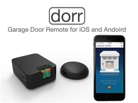1000 ideas about garage door remote on garage