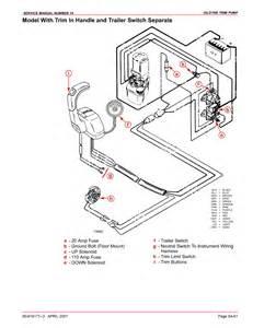 3 0 mercruiser engine wiring diagram