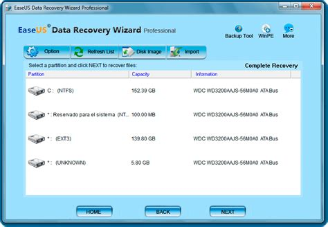 easeus data recovery wizard professional 5 5 1 full version easeus data recovery wizard professional 5 6 1 keygen