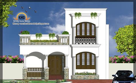 Kerala Home Design And Elevations House Plan And Photos In Kerala So Replica Houses