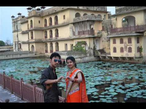 sapna choudhary and husband surya husband of sapna youtube
