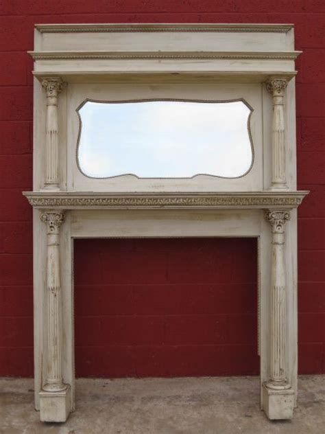 20 best images about mantels on pinterest