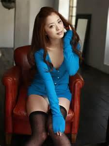 zona download gratis eri wada   nude asian models hot japanese girls