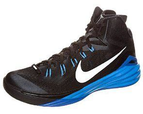 best basketball outdoor shoes sports gear lab sport gear guides and reviews page 2