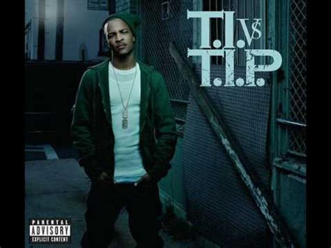 ti vs tip mp act 1 tip ti vs tip youtube