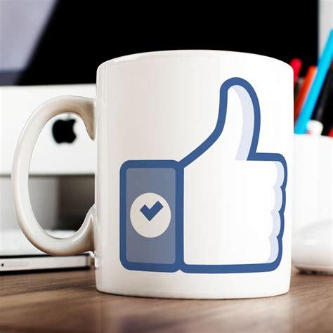 personalised mug likes personalised mugs heat