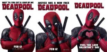 Watch online deadpool full movie deadpool hd movie dailymotion