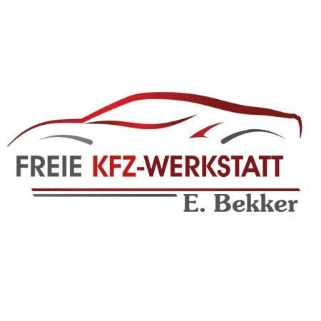 Freie Kfz Werkstatt by Freie Kfz Werkstatt E Bekker Autoreifen In Wei 223 Wasser