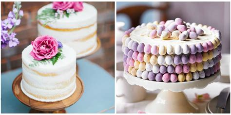 Easter Cakes by 15 Best Easter Cake Ideas How To Decorate A Beautiful