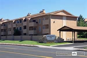 Apartment Locator Colorado Springs Centerpointe Apartments Apartments For Rent In Colorado