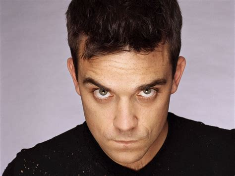 robbie williams come undone dinle klip arsivim