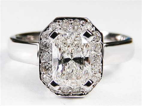 ideas about antique filigree engagement rings beautiful