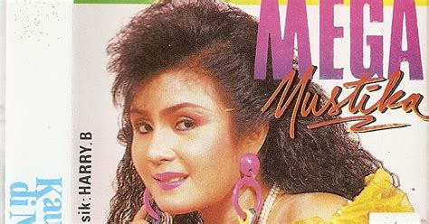 free download mp3 darso mega sutra mega mustika muara lagu