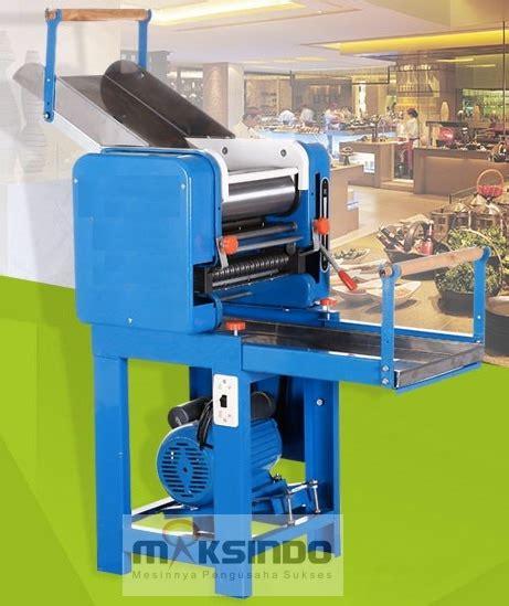 jual mesin tattoo di bandung jual mesin cetak mie industrial mks 800 di bandung