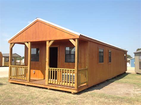 Portable Cabins by Portable Cabins Enterprise Center Giddings