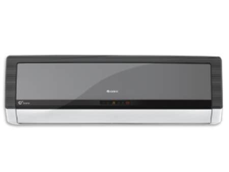 Indoor Ac Lg 1 2 Pk gree 18u1th3 1 5 inverter split air conditioner price in pakistan specifications features