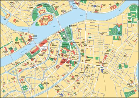 st petersburg on world map st petersburg map images