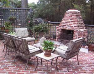 brick patio how to how to lay a brick patio tips and design ideas