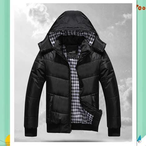 Jaket Parasut Diadora jaket distro motekar clothing jagoan bikin kaos kemeja