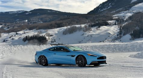 Aston Martin Wallpapers by Aston Martin Vanquish Wallpapers Blue A1 Hd Desktop