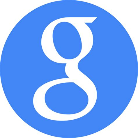 google images images publish your book on google play today