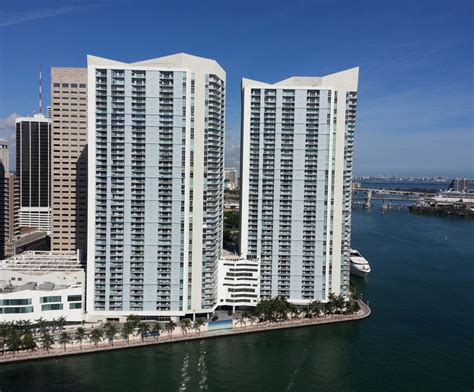 Search Miami One Miami Condos Miami Condos Search Website