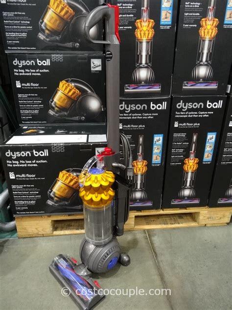 dyson dc multi floor  vacuum