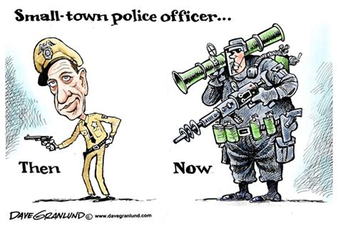 146012 600 then and now cartoons political cartoons of police in ferguson missouri