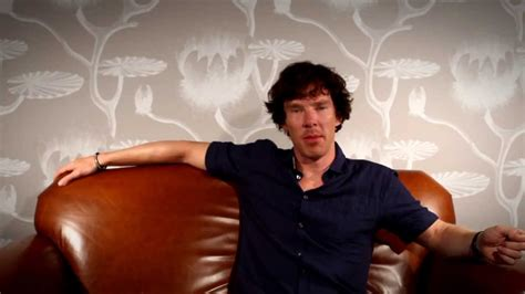 with freeman 2013 martin freeman and benedict cumberbatch welcome at