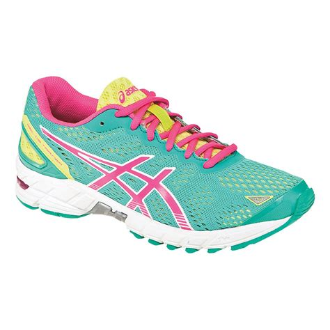 womens asics sneakers womens asics gel nimbus 15 running shoe at road runner sports