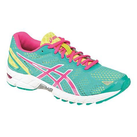 running shoes asics womens womens asics gel nimbus 15 running shoe at road runner sports