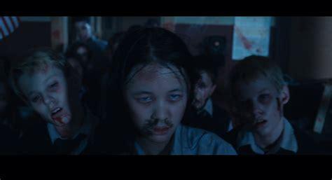evil dead zombie film george romero 시난이팀의 블로그