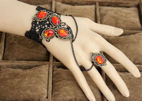 Comparer les prix sur Connected Ring Bracelet   Online Shopping / Acheter Prix bas Connected