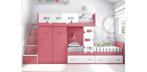 camas real madrid para habitaciones