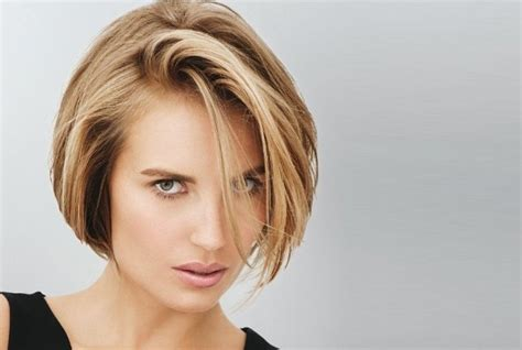 Different Coiffure different styles of coiffures 4 different hairstyles and