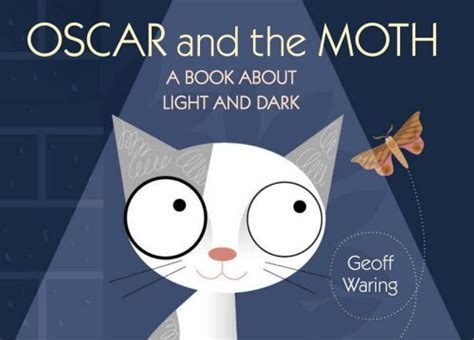The Moth And The L by Children S Books Reviews Oscar And The Frog A Book