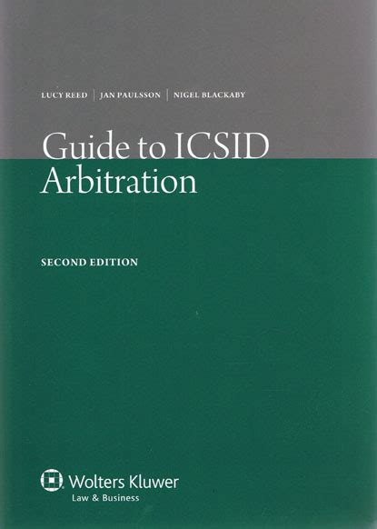 Maximum Overdrive Detox by Icsid Arbitration