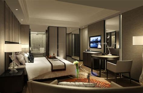 Houzz Master Bedroom Ideas creating that luxury hotel feel at home re fresh by design