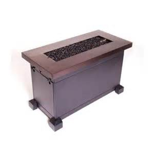home depot gas pit c chef monterey propane gas pit fp40 the home depot