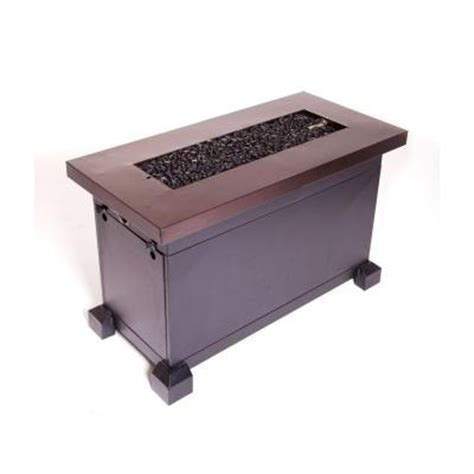 C Chef Fp40 Monterey Propane Pit c chef monterey propane gas pit fp40 the home depot