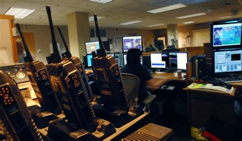 power outage lincoln ne power outage briefly shuts 911 center local