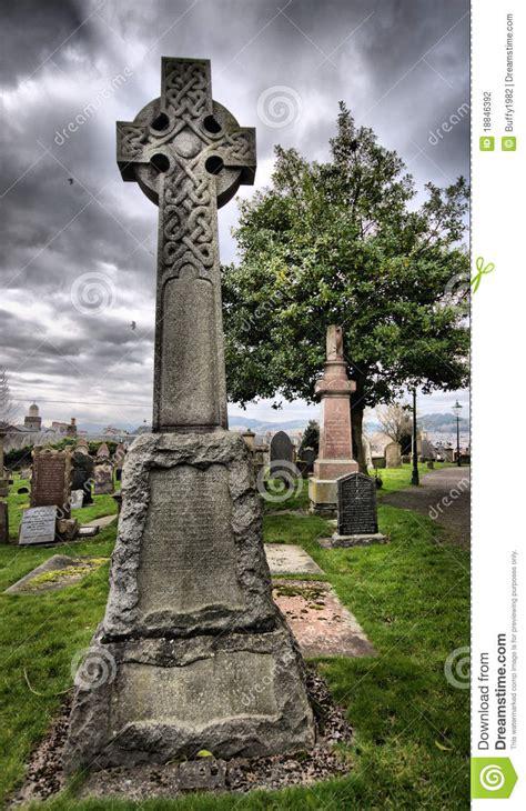 celtic cross hdr stock photo image  fantasy celt