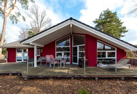 einfamilienhaus verkaufen einfamilienhaus heinze immobilien provisionsfrei verkaufen