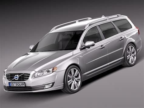 volvo v70 weight volvo v70 prices specs and information car tavern