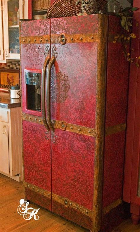 steam punk home decor best 25 steunk kitchen ideas on pinterest steunk